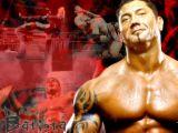 Batista - I like him.