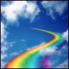 Pink Floyd - Pink Floyd