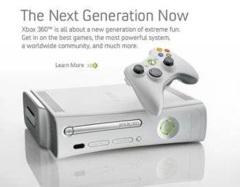 Xbox - Xbox - Now thats what I like