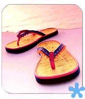 Slippers - Slippers