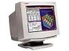 Monitor - SVGA monitor
