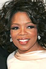 oprah winfrey - oprah winfrey
