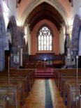 church - church
