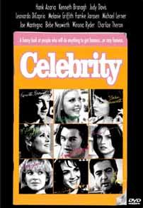 celebrity - celebrity