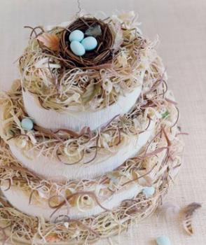 cake - cake