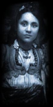 Early Years of Mother Teresa - Early Years of Mother Teresa
