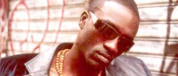 "AKON - AKON #1 Hit ""Smack That"" Video features Eminem"