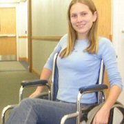 handicap - handicap