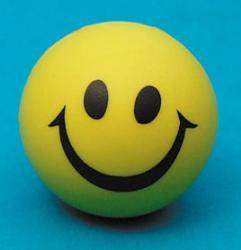 smile - smile face
