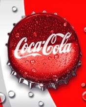coke-a-cola - drink