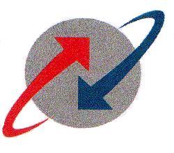 BSNL - BSNL