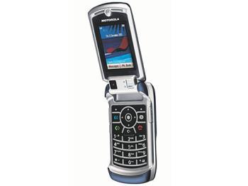 my phone - vrx