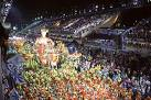 rio carnival- biggest party - rio carnival - the biggest party in the world. Wish i could go there once