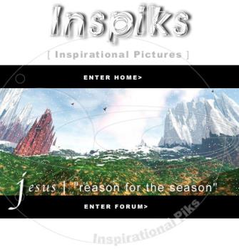 Images - Images