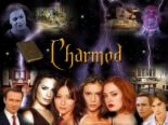Charmed - all the female leads of Charmed