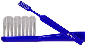 Brush - Tooth
