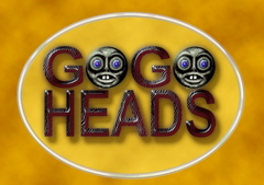 GoGo Heads image - jyty77 has made these gogo heads images
