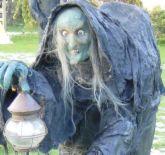 Halloweeen Monster - BOOOOOOOOOOOO