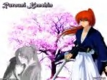 Samurai X - I used to watch this anime everyday but I didn't finish it because of my schedule.