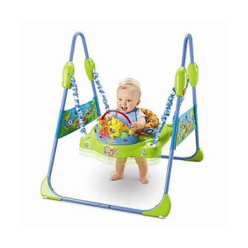 jump a roo - infant toy
