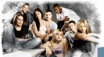 Friday Night Light - Cast of Friday Night Light