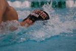 swim - swim