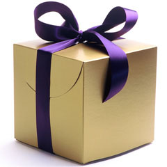 gift - gift