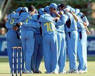 HU HA INDIA,AA YA INDIA - india will strike back...