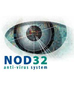 Nod32 - Nod32