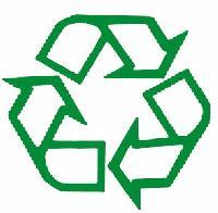 recyling - recyling logo
