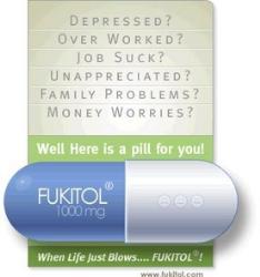 Depressed - Depressed