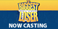 BIGGEST LOSER SHOW - NBC