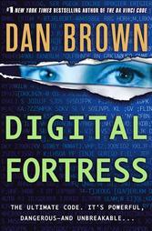 digital fortress - digital fortress