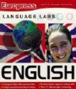 .......english is fun - learning english