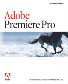 Adobe Premiere - Adobe Premiere, maybe the most powerful video editing program.