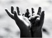 pleading hands - Pleading Hands