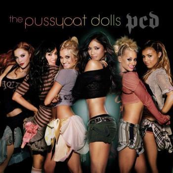 Pusy Cat Dolls - Pusy Cat Dolls