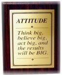 Attitide - Attitide