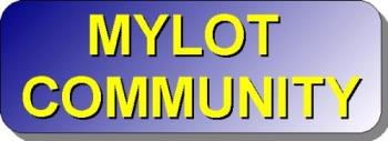Mylot Community - Why ???????????????? Yo don't accept mylot to be an community of all type of people. Please post your comment.