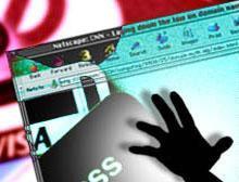 Online Security - Online Security