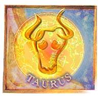 Taurus - Taurus