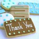 Thank You - For You