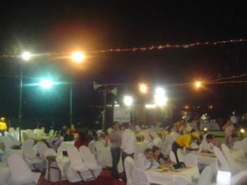 Tambola Event - Tambola Event