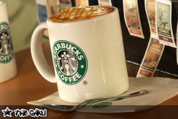 starburcks coffe - starburcks coffe