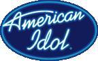 American Idol - I am a fan of American Idol