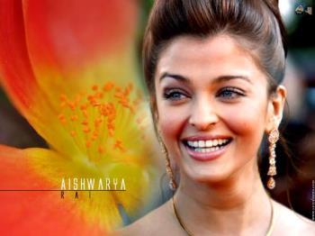 aishwaria rai,bollywood,celebrity,miss world - aishwaria rai,bollywood,celebrity,miss world