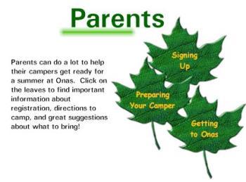 parent - parent