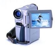 Canon MV4iMC - Canon MV4iMC