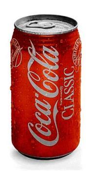 coke - Coke