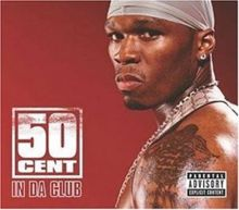 50 cent - 50 cent